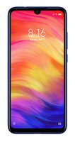 Redmi Note 7 - 6.3 Zoll / 64GB - Blau