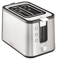 KH 442 D Control Line - Toaster