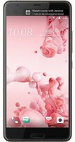 U Ultra - 5.7 Zoll / 64GB - Rose Gold
