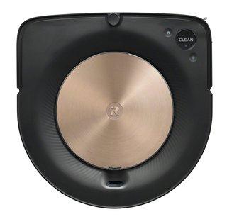 Roomba s9+ Saugroboter