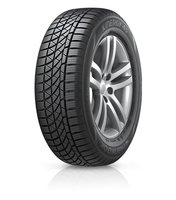 Kinergy 4S H740 ( 185/70 R14 88T SBL )