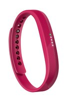 Flex 2 - Activity Tracker - Magenta