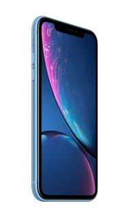 iPhone XR 64GB Blue