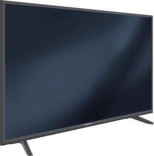 32 Zoll Grundig 32 GFB 6060 FireTV