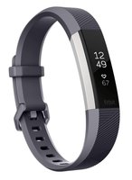 Tracker Alta HR Fitness Tracker