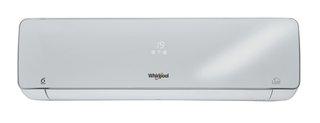 SPIW312A3WF.1 Klimagerät