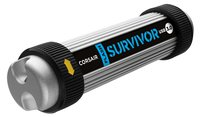 Survivor 32GB USB 3.0, USB-Stick