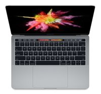 Apple MacBook Pro TB 13´ 3.1GHz 512Gb