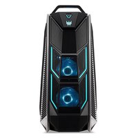 Gaming PC Predator Orion 9000 2x RTX 2080 Ti