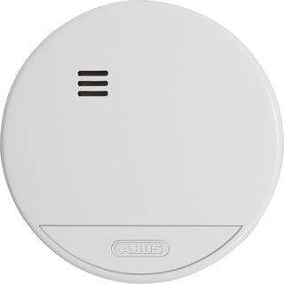 Rauchwarnmelder RWM150