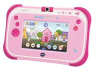 Storio MAX 2.0 Pink FR