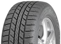 Wrangler HP All Weather ( 235/65 R17 104V )