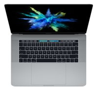 Apple MacBook Pro TB 15´ 2.8GHz 256Gb
