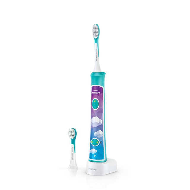 Sonicare for Kids Connect HX6322/04