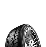 Wintrac Xtreme S ( 235/55 R18 100H )