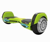 Hoverboard Hovertrax, Razor, » 2.0 Green«