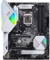 Asus Prime Z390-A Mainboard