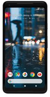 Pixel 2 XL 128GB Android 8.0 [Black]