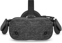 HP VR-Headset Reverb Professional Edition