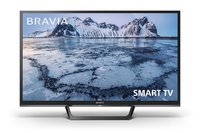 32 Zoll Sony Bravia KDL-32WE615