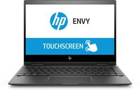 Envy x360 13-ag0003ng, Notebook