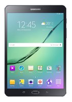 SM T719 8 4G SW - Tablet, Galaxy Tab S2 (T719), Android 6.0, LTE