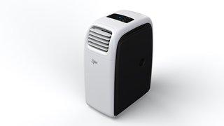 Test Klimageräte 2021