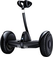 Xiaomi Hoverboard Ninebot S Mini