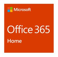 Microsoft Office 365 Home Box, IT