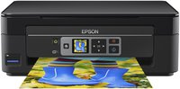 Epson Expression Home XP-352 Schwarz