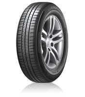 Kinergy Eco 2 K435 ( 185/60 R14 82T SBL )