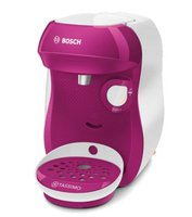 Tassimo Happy TAS1001, Kapselmaschine