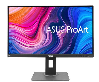 "ProArt Display PA278QV - Monitor (27 "", WQHD, 75 Hz, Schwarz)"