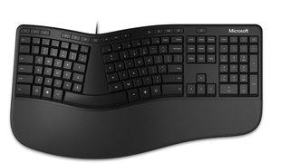 Tastatur Test 2021