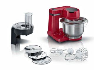 MUMS2ER01 Küchenmaschine