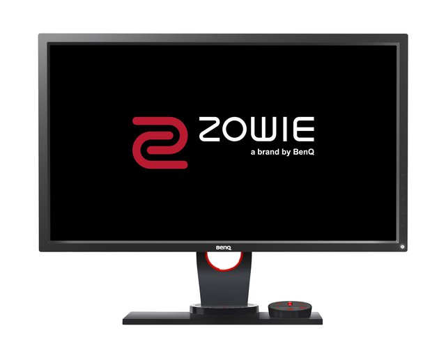 BenQ Zowie XL2430 Gaming Monitor