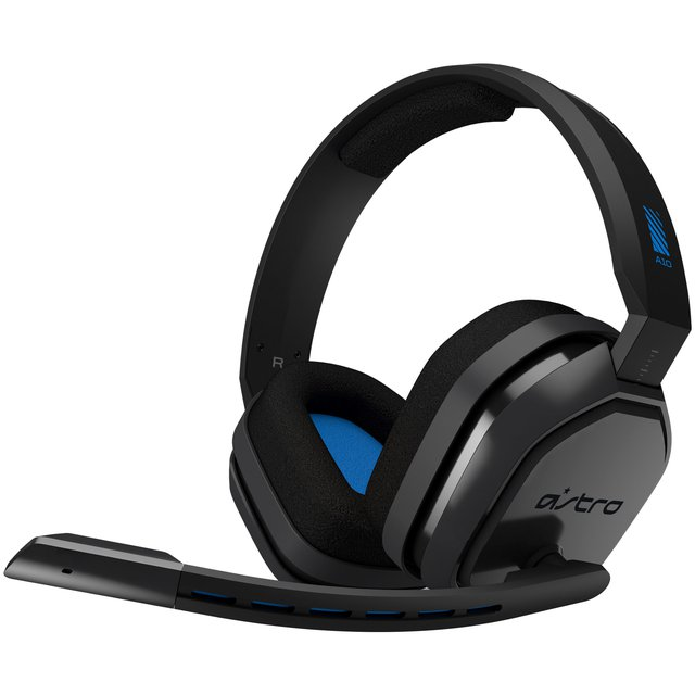 Gaming-Headset »A10«