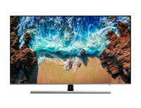 NU8009 138 cm (55 Zoll) LED Fernseher (Ultra HD, Twin Tuner, HDR Extreme, Smart TV)