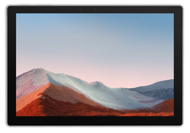 """Surface Pro 7+ for Business (12.3"""", Intel Core i7, 16 GB RAM, 1 TB SSD)"""