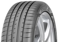 Eagle F1 Asymmetric 3 ( 235/45 R20 100V XL SUV )