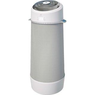 WP71-265WT - Klimagerät (Weiss/Grau)