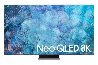 "QE65QN900A - 65"" Smart TV Neo QLED 2021 8k Ultra ..."