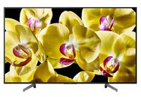 "KD-49XG8096 Smart TV (49"", LED, Ultra HD - 4K)"