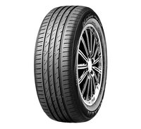N blue HD Plus ( 165/70 R14 85T XL 4PR )