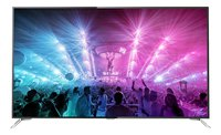 75PUS7101/12 189cm (75 Zoll) Fernseher Ambilight 4K Ultra HD Triple Tuner Android TV