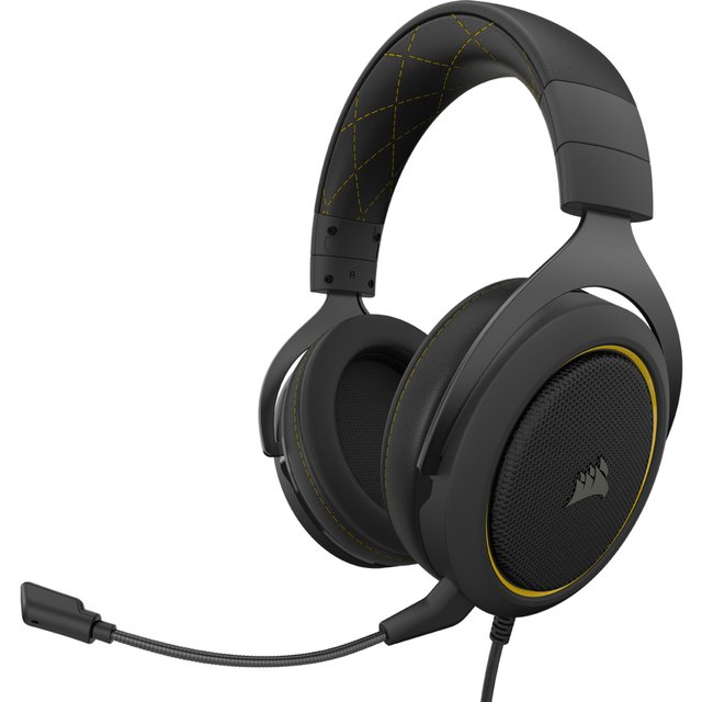 HS60 Pro, Gaming-Headset