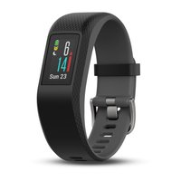 Activity Tracker Vivosport S/M