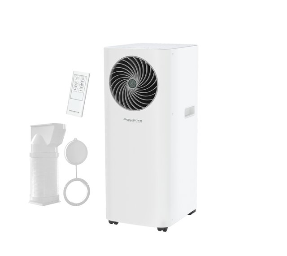 Turbo Cool Klimagerät