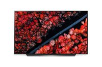 "OLED65C9 Smart TV (65"", OLED, Ultra HD - 4K)"