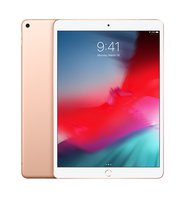 iPad Air 10.5 WiFi + Cellular 256 GB Gold